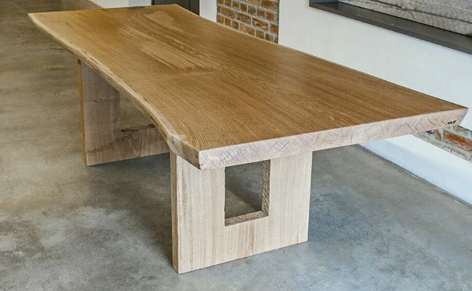 Tavoli da taverna legno
