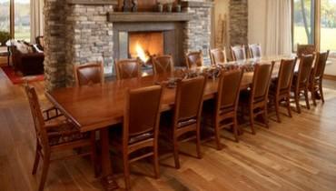 Tavoli per tavernette | Decoupageitalia